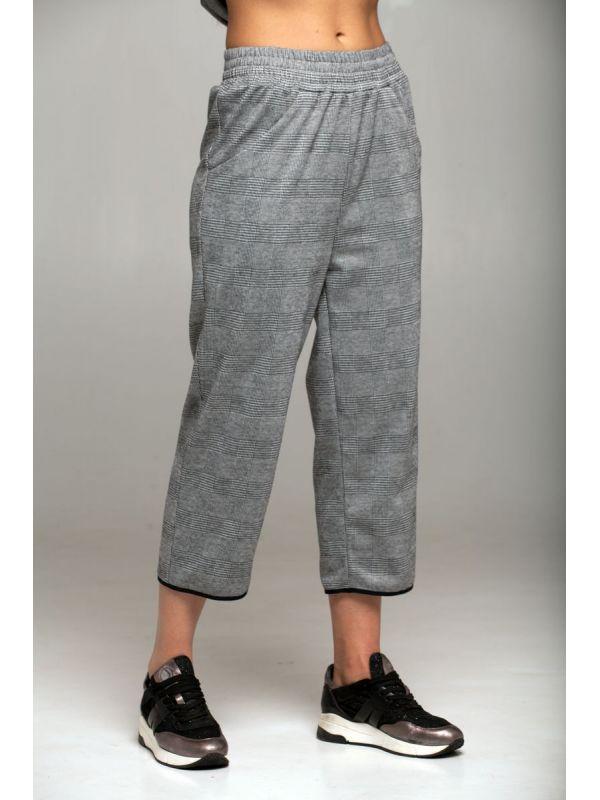 1918 PRETTY брюки
