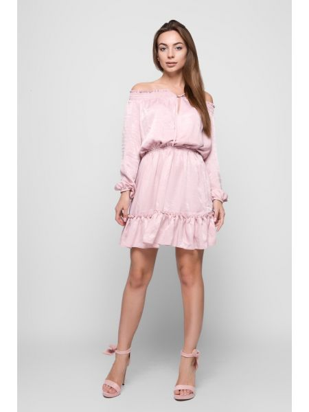 Платье Carica KP-5957-15