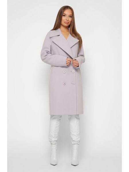 Пальто X-Woyz PL-8866-23