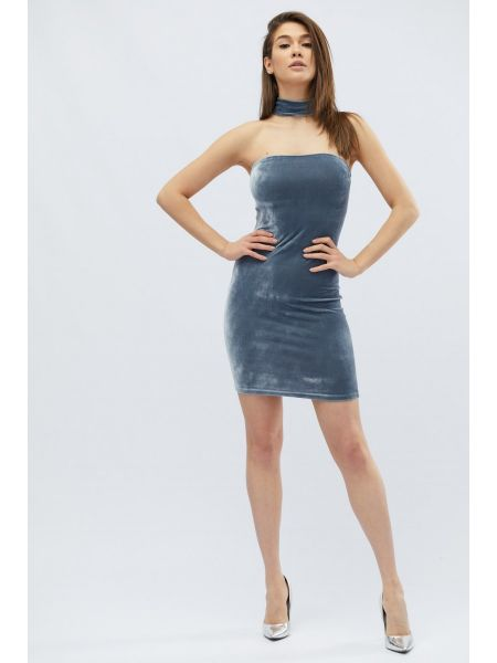 Платье Carica KP-5850-4