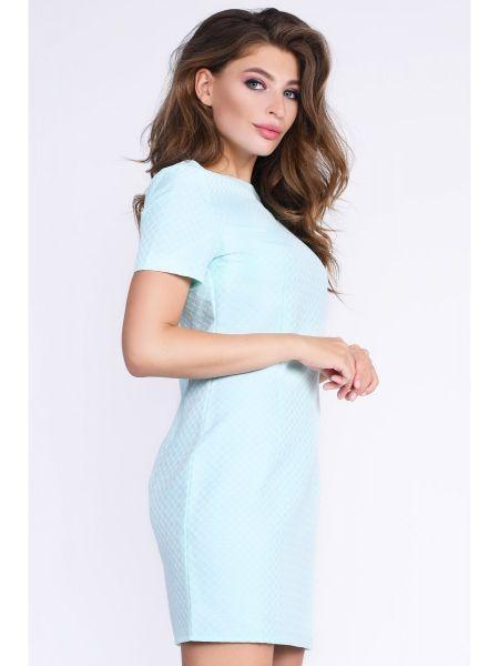 Платье Carica KP-5933-28