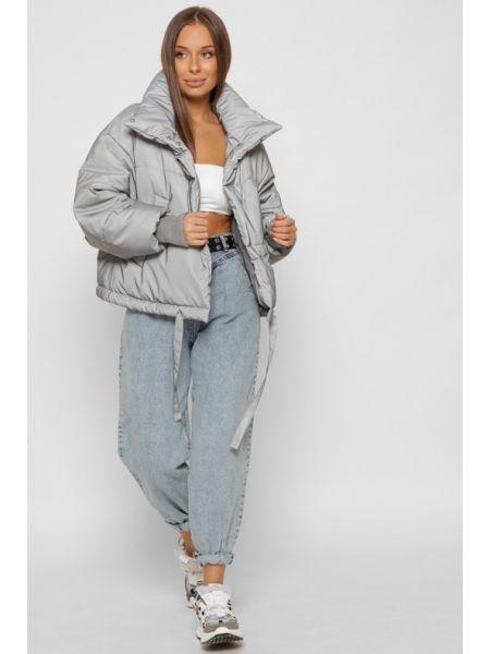 Зимняя куртка X-Woyz LS-8875-4