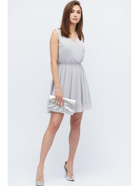 Платье Carica KP-10134-4