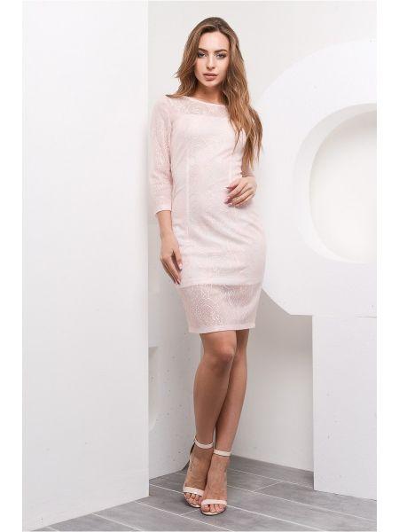 Платье Carica KP-5867-15