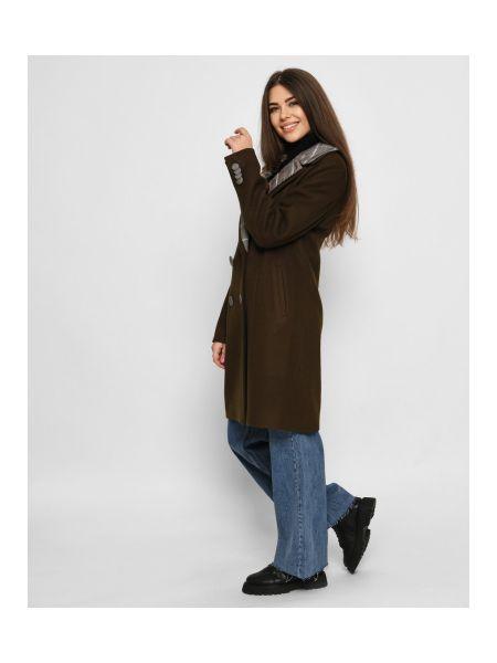 Пальто X-Woyz PL-8794-1