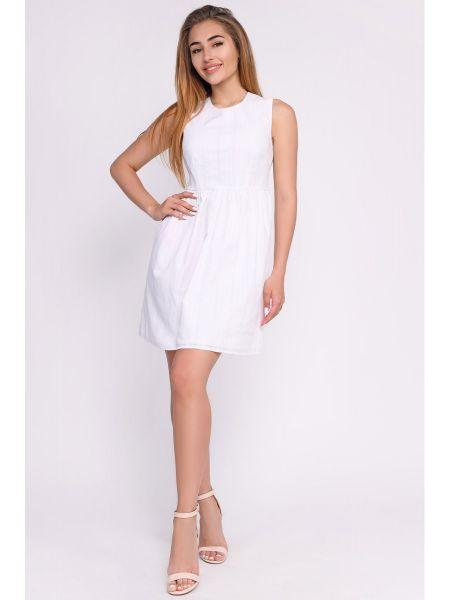 Платье Carica KP-10162-3