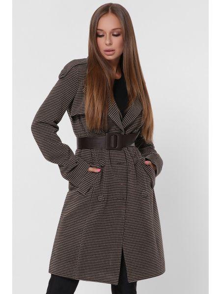 Пальто X-Woyz PL-8847-26