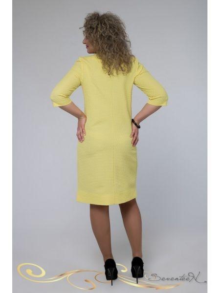 Платье 602.1283