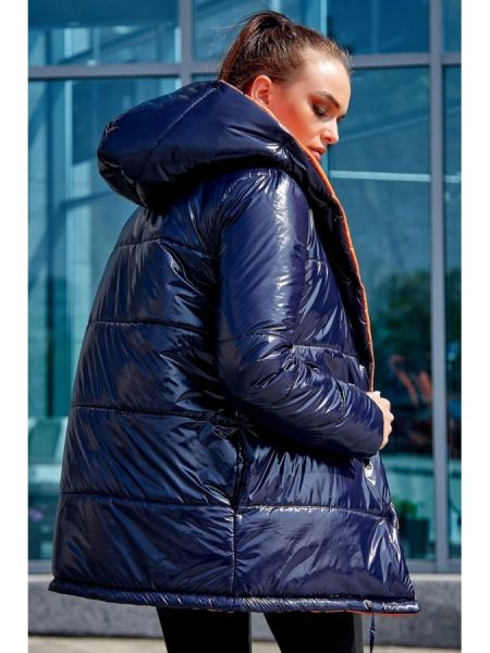 Куртка 1243.3683