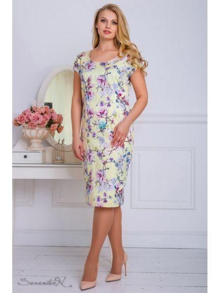 Платье 610.2199