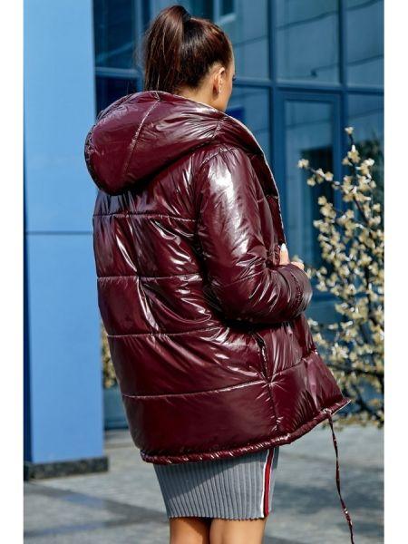 Куртка 1243.3687