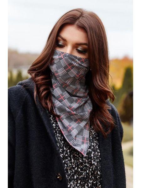 Шейный платок-маска 1647.4408